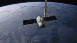 The Privatization Of Space Offers A New Hope For