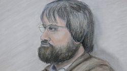 Man Who Killed Peace Officer Not Criminally