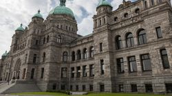 B.C. Pre-Budget Holds Good, Bad And Ugly Ideas For