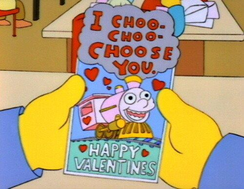 16 Thoughts That Go Through Our Minds When Shopping For Valentine's