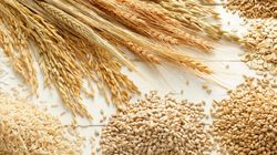 How Eating Grains Can Help Salvage Your Food