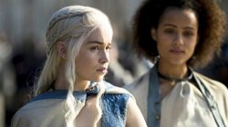 Bell To Launch Streaming Service With Entire HBO