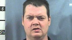High-Risk Sex Offender Plans To Live In