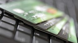 Ontario Plans To Roll Out Debit Cards For Social Assistance