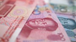 How Canada Becoming an RMB Hub Helps Our