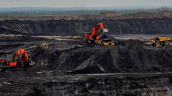 Oilsands Company Will Monitor Employees With Electronic
