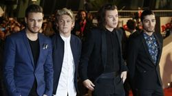 One Direction Member Leaves Amid Cheating