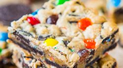 Your Christmas Cookie Exchange Needs These 12