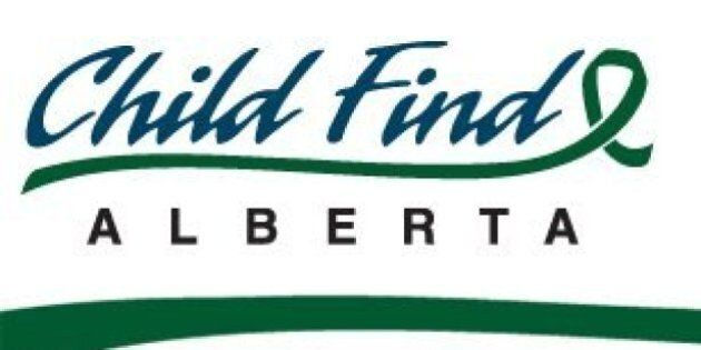 Child Find Alberta Closing After 31