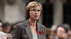 NDP Accuses Liberals Of Spreading 'Dishonourable'
