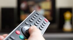 You Don't Have To Buy Bundled Cable Channels, CRTC