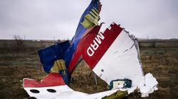 Russia Wants The UN To Open New MH17 Crash