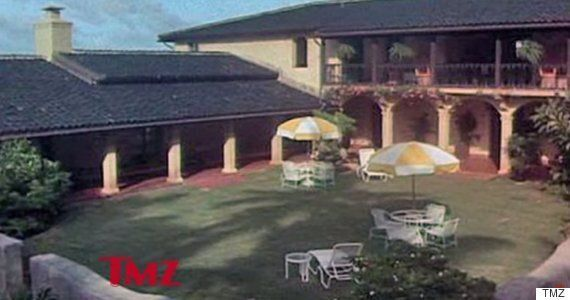 Honolulu Rumour: Obama Just Bought 'Magnum P.I.' House For $8.7