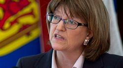 Expect 'Difficult Decisions' In Budget: Finance