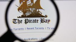 Can the Law Prosecute Users of The Pirate Bay Without Invading Innocents'