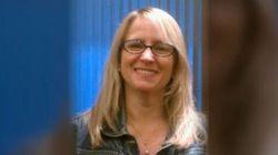 Aunt Sues Nephew For $127,000 Over 'Unreasonable' Birthday