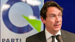 Peladeau Slammed Over Immigration