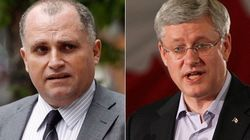 Lawyers Who Took On Harper Get Only $5K In