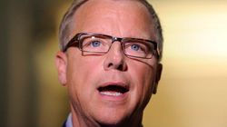 Saskatchewan Premier: NDP Policies Not In Province's Best