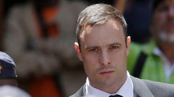 Pistorius Could Face Murder