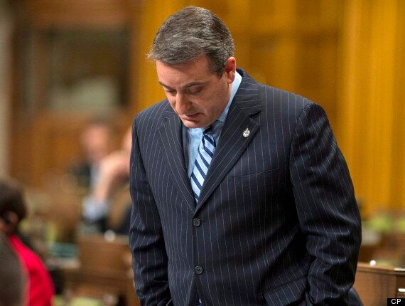 Canadian Politicians' Biggest Blunders In