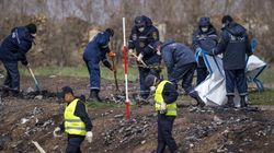 MH17 Downed By Russian-Made Missile: Dutch Safety