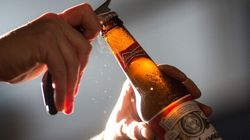 Layoffs Feared As Merger To Create World's Biggest Brewer Is A