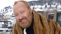 Randy Quaid To Face Vandalism Charge In Vermont
