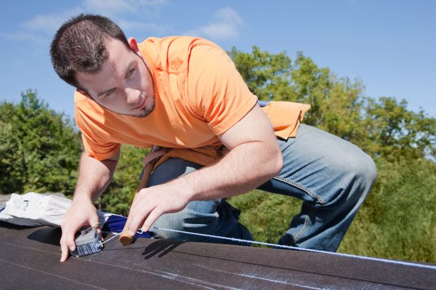 Expert Advice: 12 Things Every Homeowner Needs To