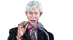 Get To Know Gilles Duceppe In 35