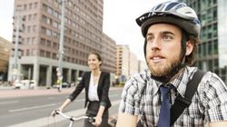 6 Bike Safety Tips for Fall and