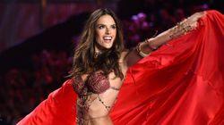 Most Stunning Victoria's Secret Fashion Show