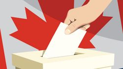 ICYMI: Advance Election Polls Open Across