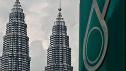 Petronas B.C. LNG Project A 'Done Deal' Despite Delay: