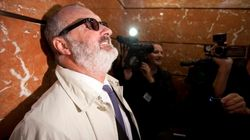 Randy Quaid Facing Removal From