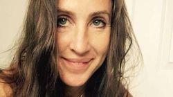 Family Of Alberta Murder-Suicide Victim Calls For Public