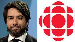 CBC Union Warns Members About Talking To Ghomeshi