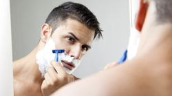 The Men's Grooming Products You Need For