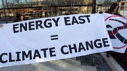 NEB Accused Of Rushing Regulatory Process For Energy