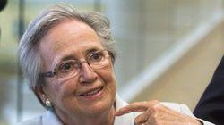 Ex-Quebec Lieutenant-Governor Pleads