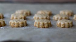20 Reasons To Fall In Love With Shortbread