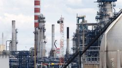Costs Have Stabilized For Alberta's New Oil
