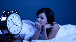 Is Sleep the Missing Factor in Weight