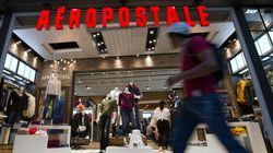 Wearing Aeropostale Can Keep Teens From Being Bullied, CEO