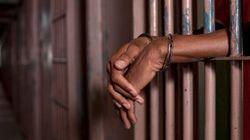 New York Prison Inmates Beat Harvard Debate Team ... In