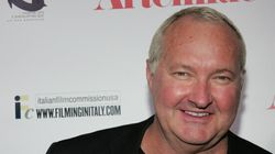 Randy Quaid Arrested In