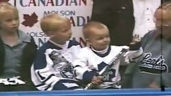 This Stirring Video Made Us Believe The Leafs Can Be Champs