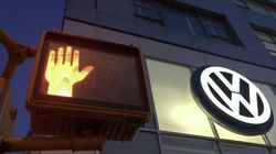 Ontario Probing VW, Has Power To Pull Polluting Cars Off
