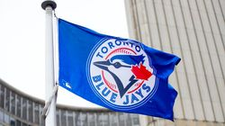 Jays Fan Ducks Jury Duty For One Crazy