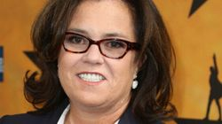 Rosie O'Donnell Is 'Heartbroken' After Daughter Slams Her In